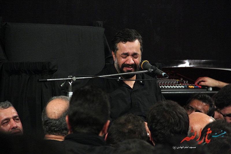 http://s2.saralah.net/archive/1392/images/moharam/moharam92-s1p16.jpg